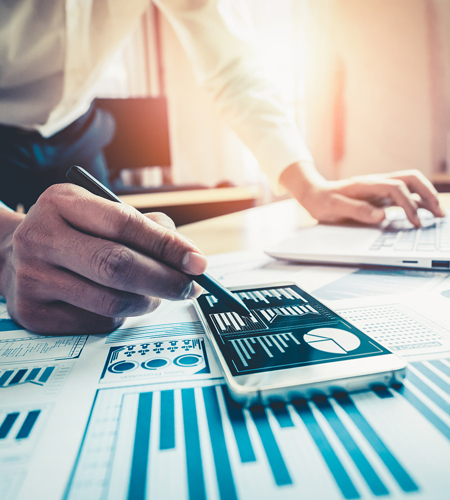 financial-analytics