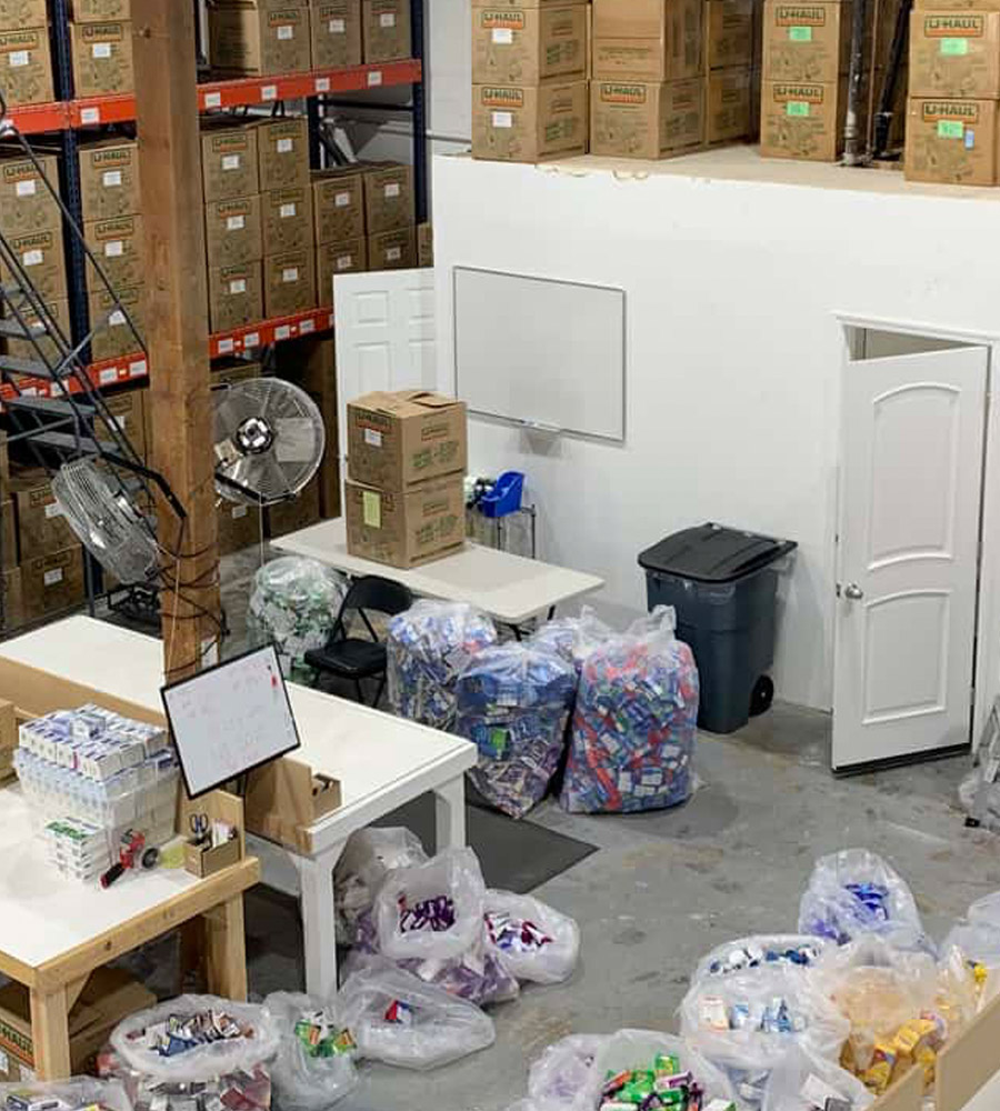 warehouse-full
